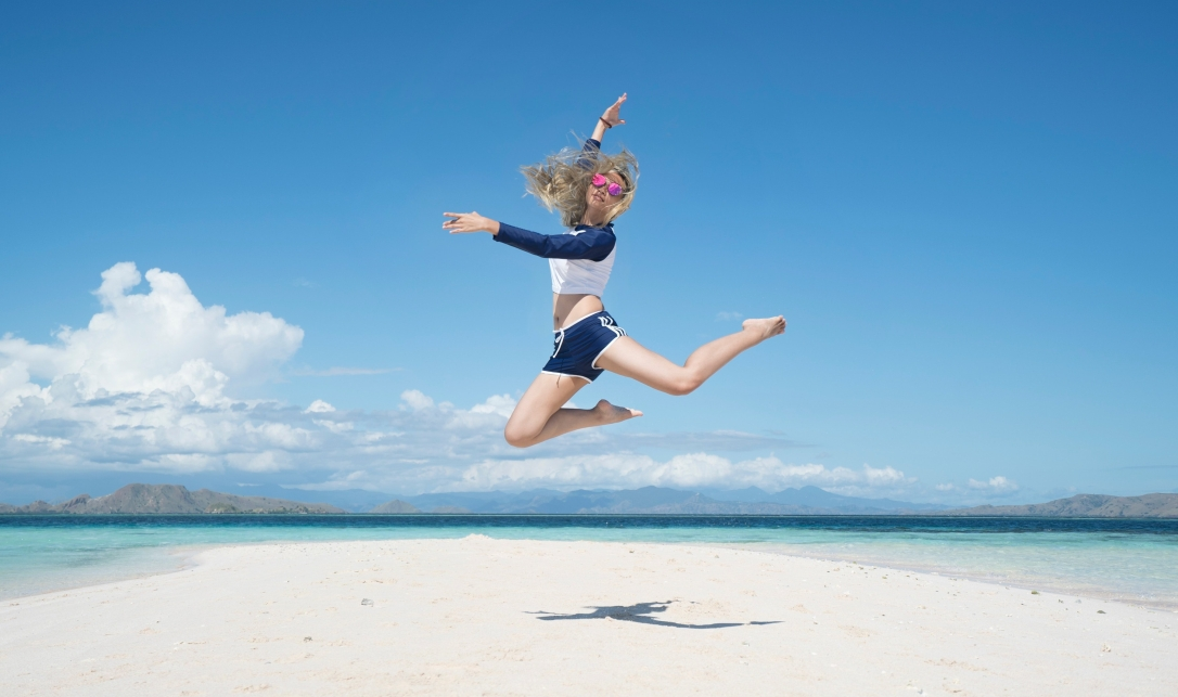 lady-jumping.jpg