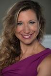 Nicole Kerneen Headshot