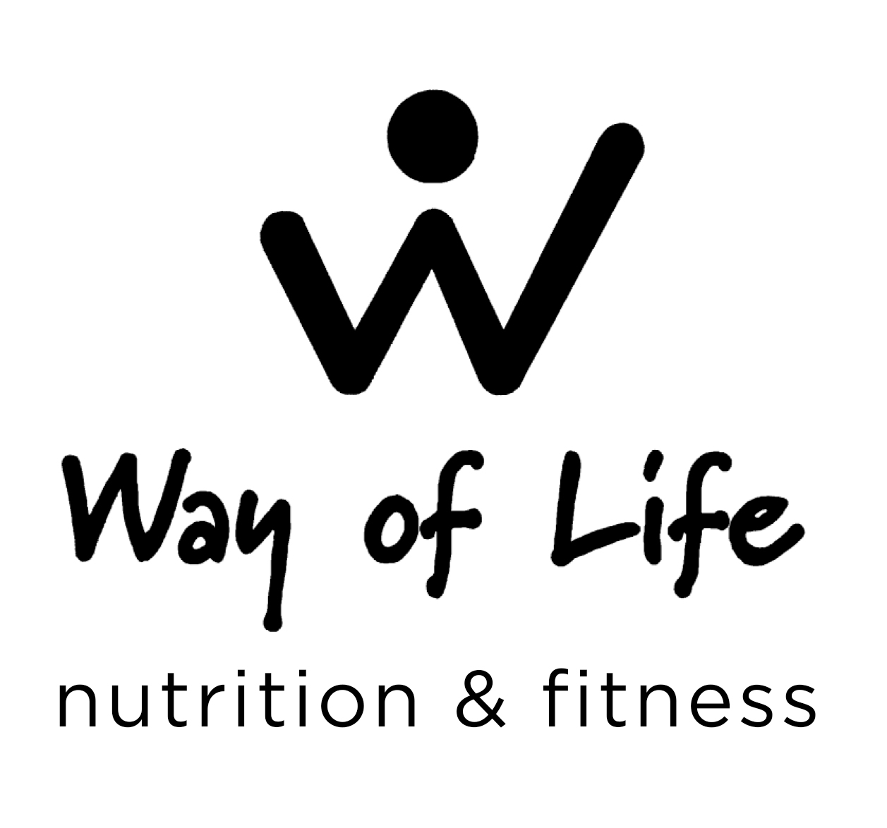 Nutrition and Fitness for YOUR Way of Life
